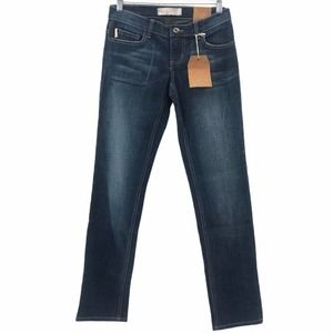Tyte Jeans (1) (28x28) Bootcut Blue Low Rise NWT